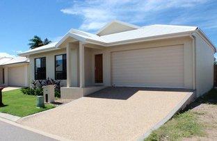 Picture of 66c Mondo  Place, Kirwan QLD 4817