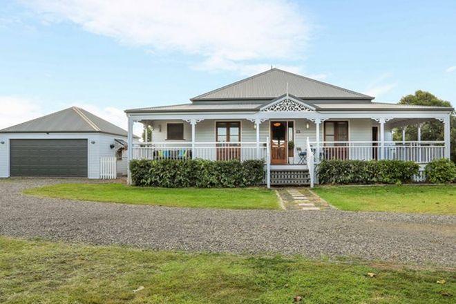 Picture of Lot 56 Kelman Estate, 2 Oakey Creek Road, POKOLBIN NSW 2320