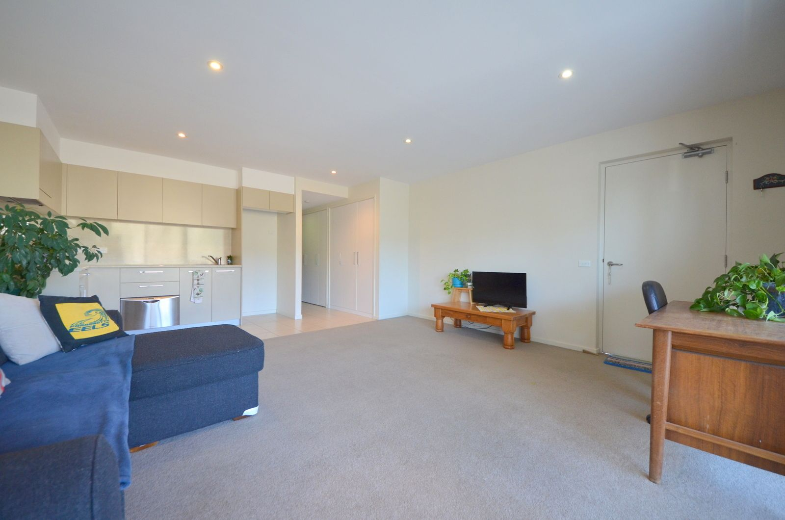 16/120 Thynne Street, Bruce ACT 2617, Image 2