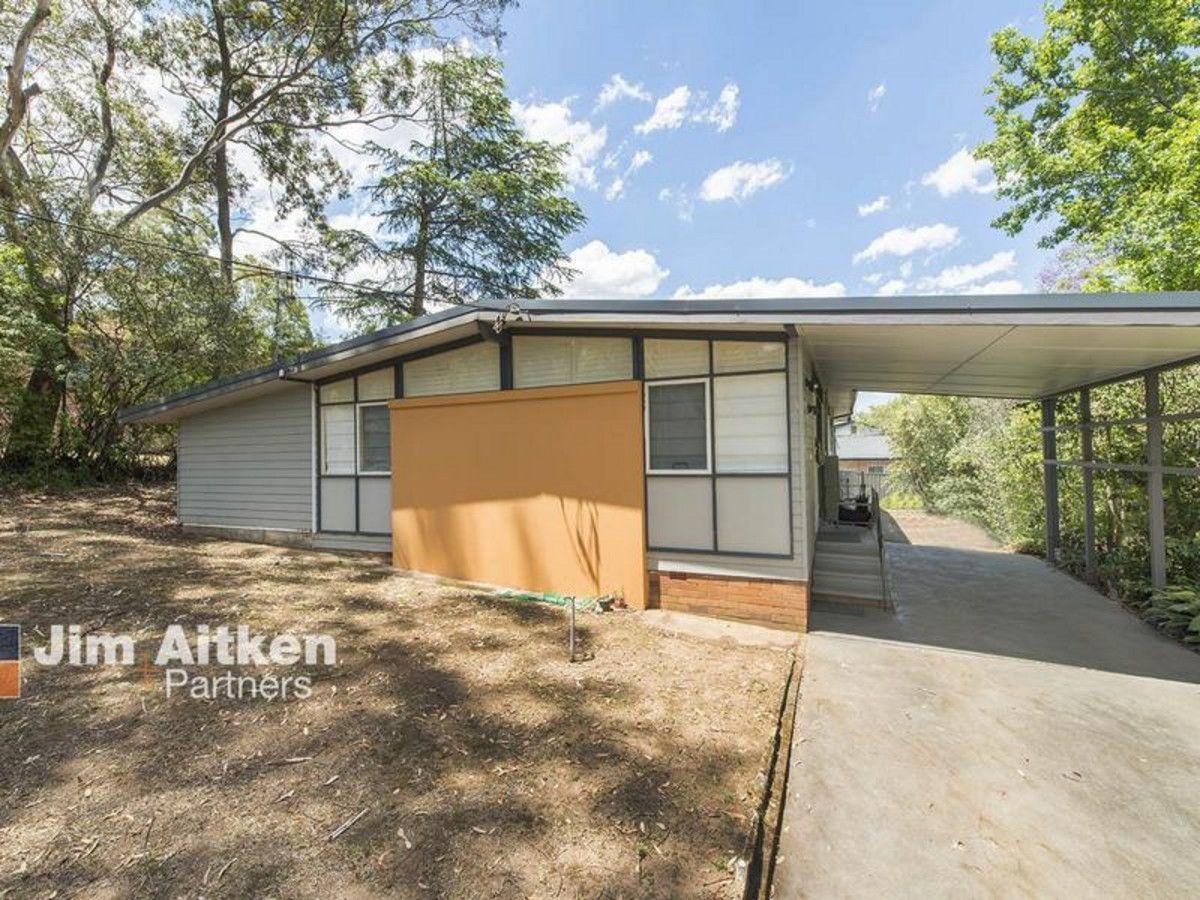8 Singles Ridge Road, Winmalee NSW 2777, Image 0