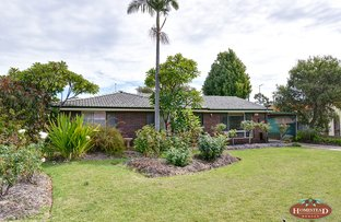 Picture of 12 Alfred Street, Belmont WA 6104
