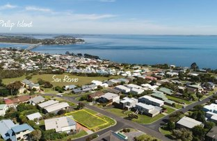Picture of 13 The Mount Drive, San Remo VIC 3925