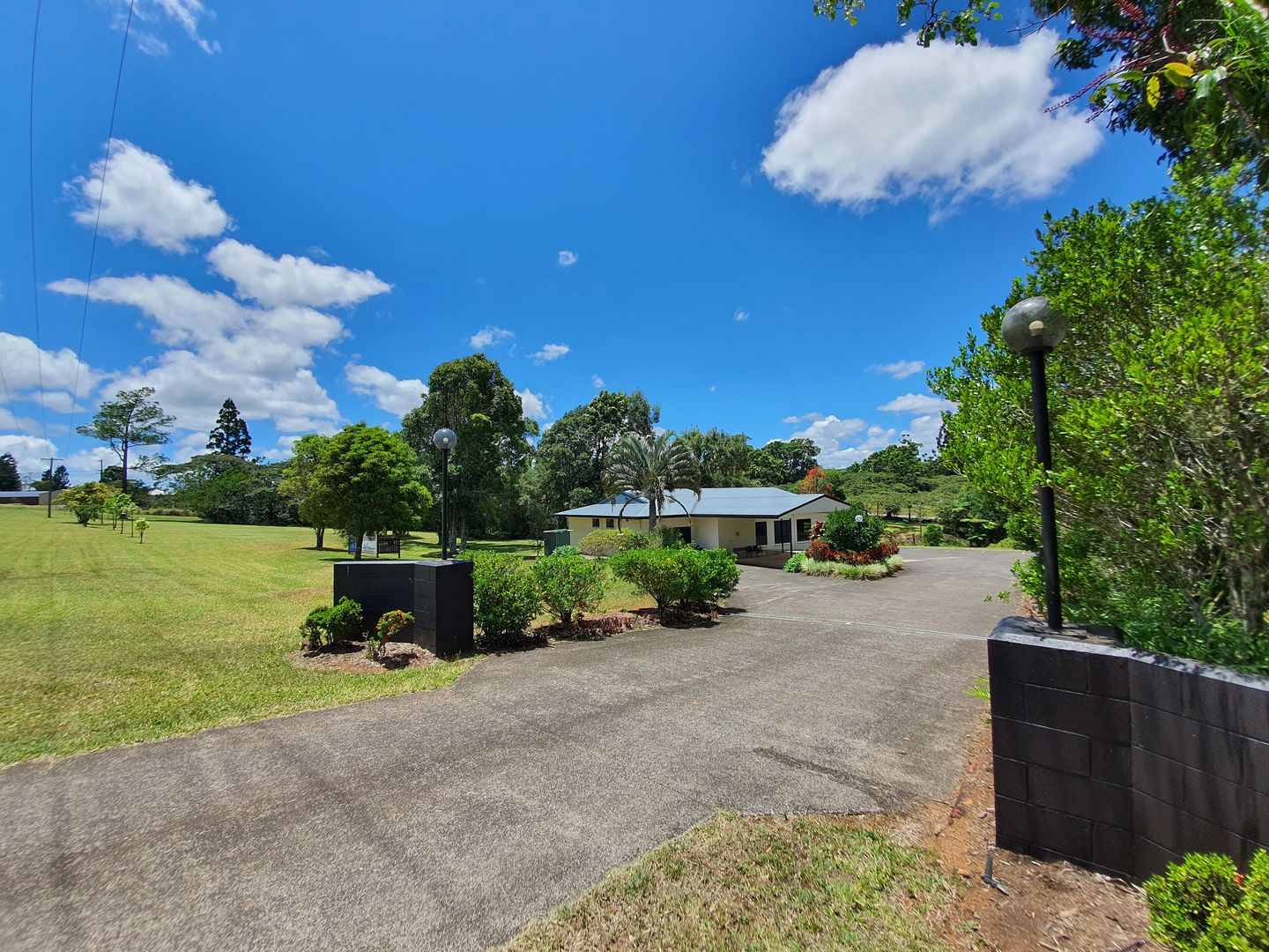 11 Pelling Close, Jaggan QLD 4885, Image 0