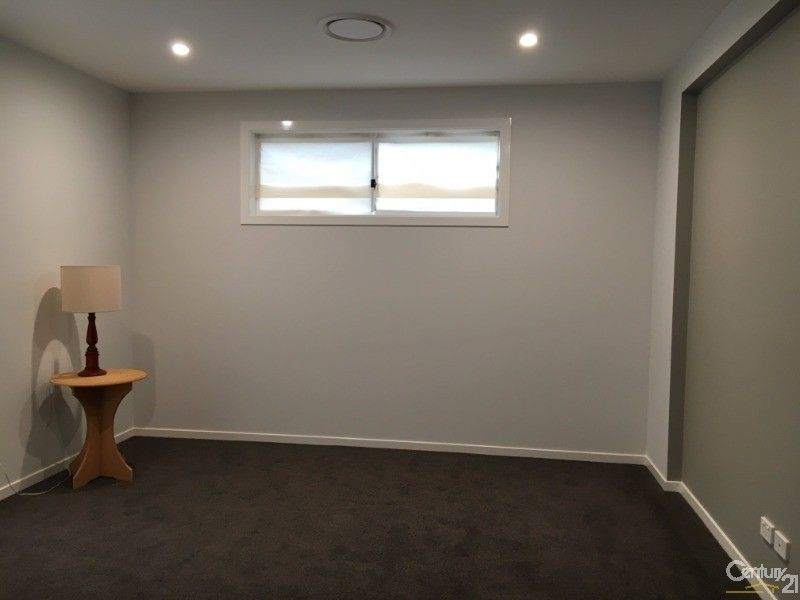 28 Rumery Street, Riverstone NSW 2765, Image 2