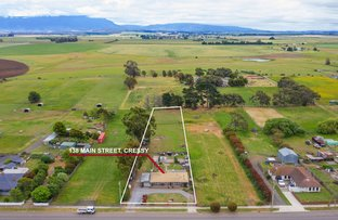 Picture of 138 Main Street, Cressy TAS 7302