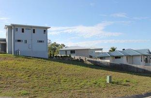 8 Jenny Lind Court, Boyne Island QLD 4680