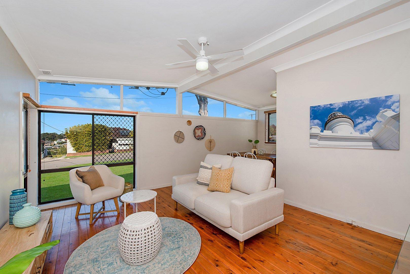 32 Brisbane Water Road, Adamstown NSW 2289, Image 0