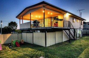 3 Ailsa Sreet, Boronia Heights QLD 4124