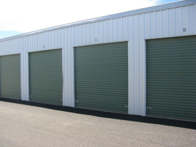 Shed 32/213B Mann Street, Armidale NSW 2350, Image 2