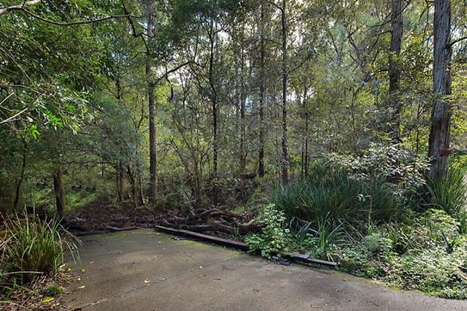 Picture of 195a Copeland Rd East, BEECROFT NSW 2119