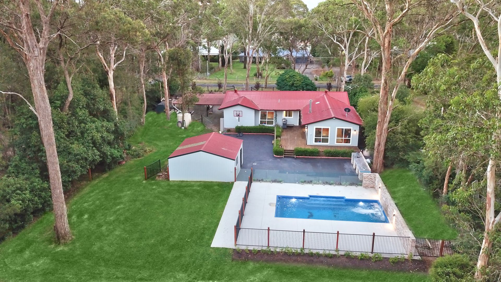 19 Marshall  Avenue, Bargo NSW 2574, Image 1