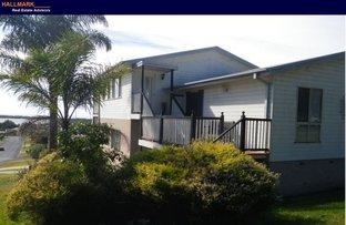 1 Anderson Avenue, Tuross Head NSW 2537