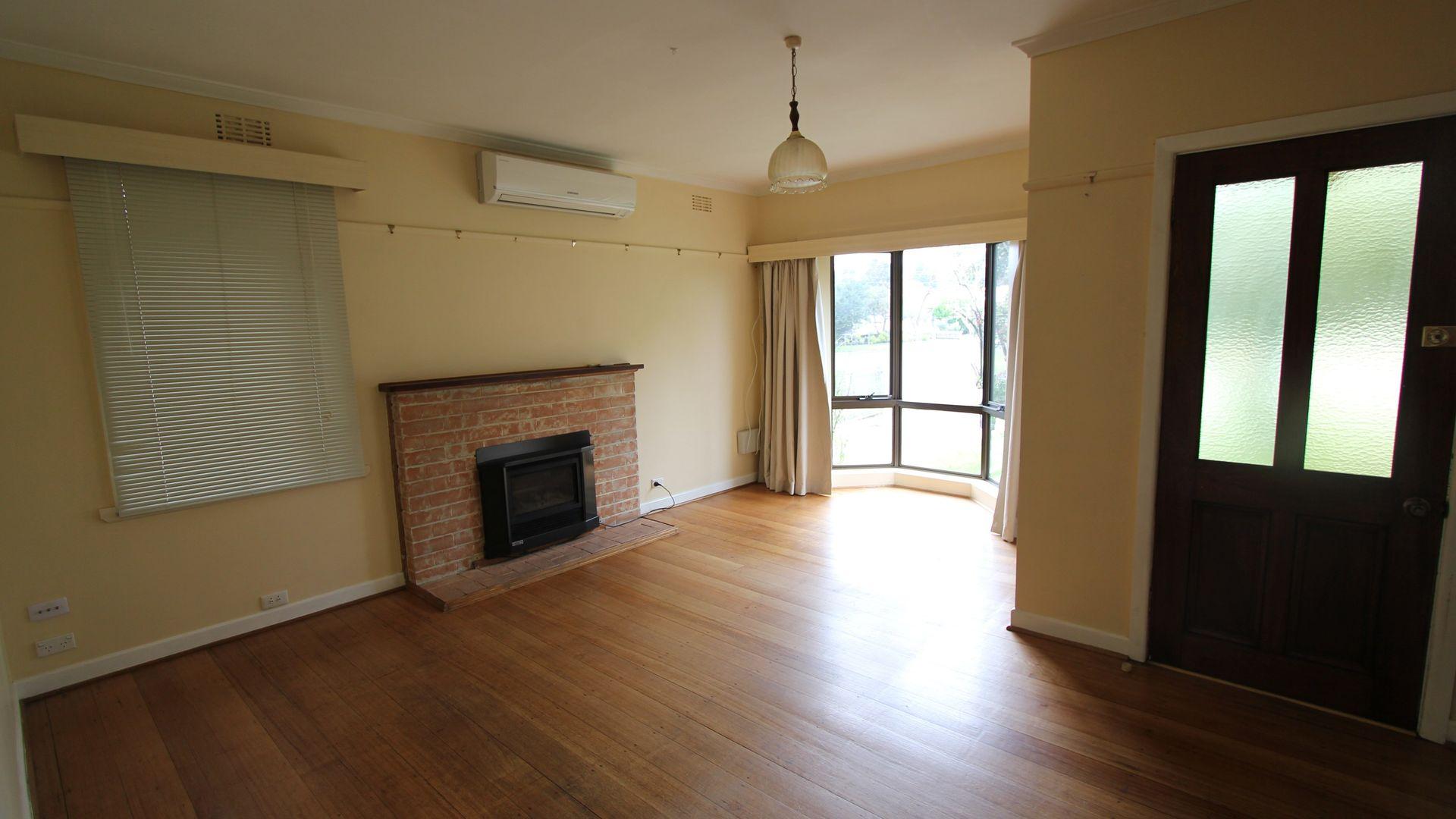 15 Roff Street, Ballarat East VIC 3350, Image 1