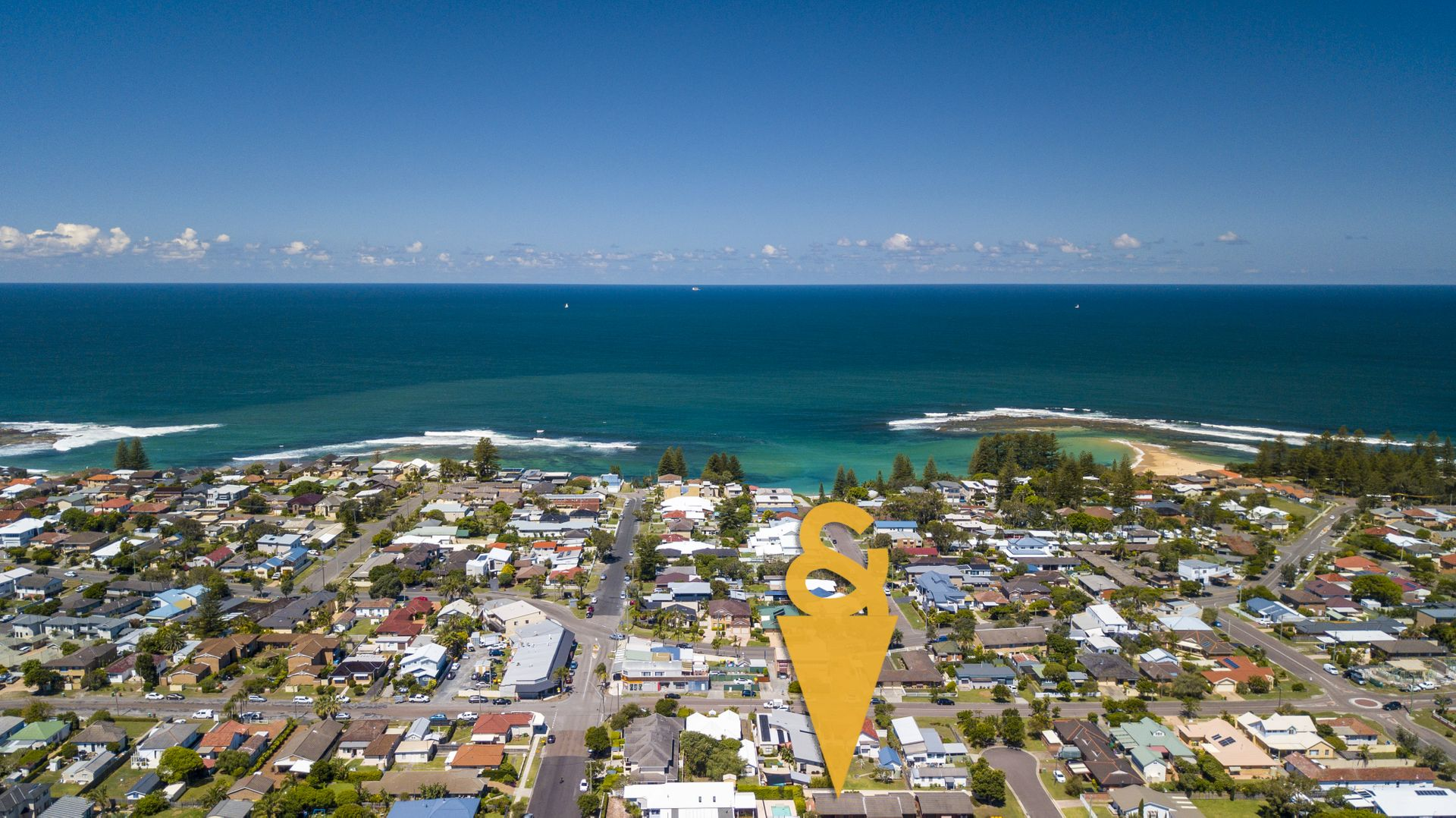 3/90 Thompson Street, Long Jetty NSW 2261, Image 0