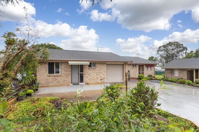 Picture of 1/1 Carter Crescent, GLOUCESTER NSW 2422