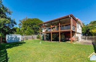 4 Marigold Street, Caboolture QLD 4510