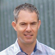 Craig Jackson, Sales representative