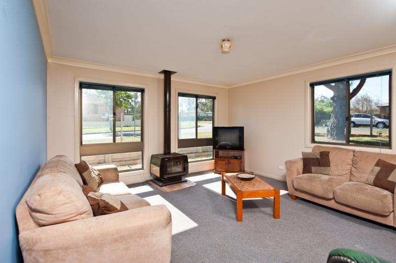144 McMahons Road, North Nowra NSW 2541, Image 2