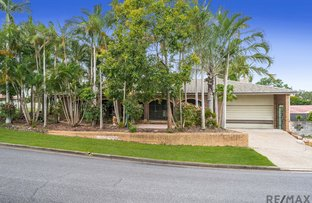 Picture of 121 Dunedin Street, Sunnybank QLD 4109