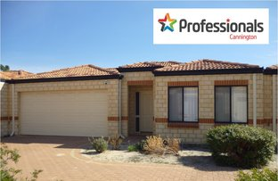 Picture of 3/56 Henry St, East Cannington WA 6107