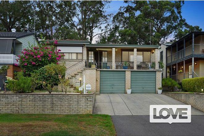 Picture of 171 Mathieson Street, BELLBIRD NSW 2325