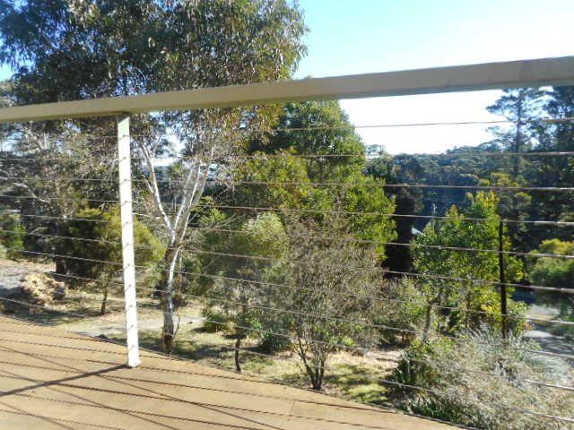 25 GORDON AVENUE, Blackheath NSW 2785, Image 2