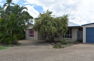 Picture of 11 Rosewood Av, Gracemere QLD 4702