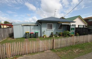Picture of 53 Macintosh Street, Forster NSW 2428