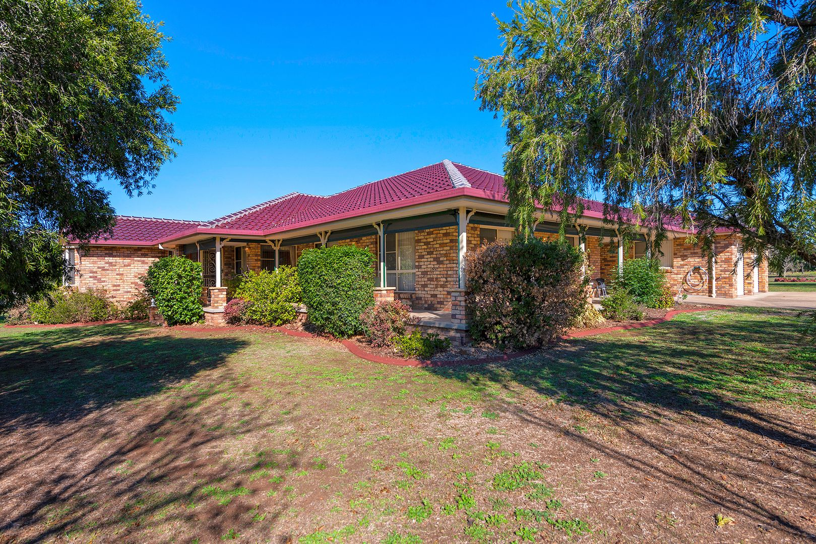 35 Gray Street, Scone NSW 2337, Image 2