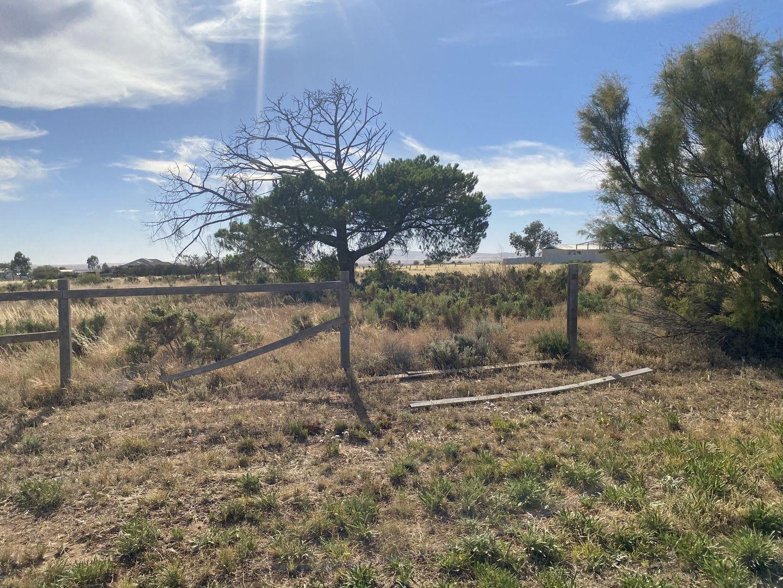Allotment/8, 9 & 18 Railway Terrace, Orroroo SA 5431, Image 1