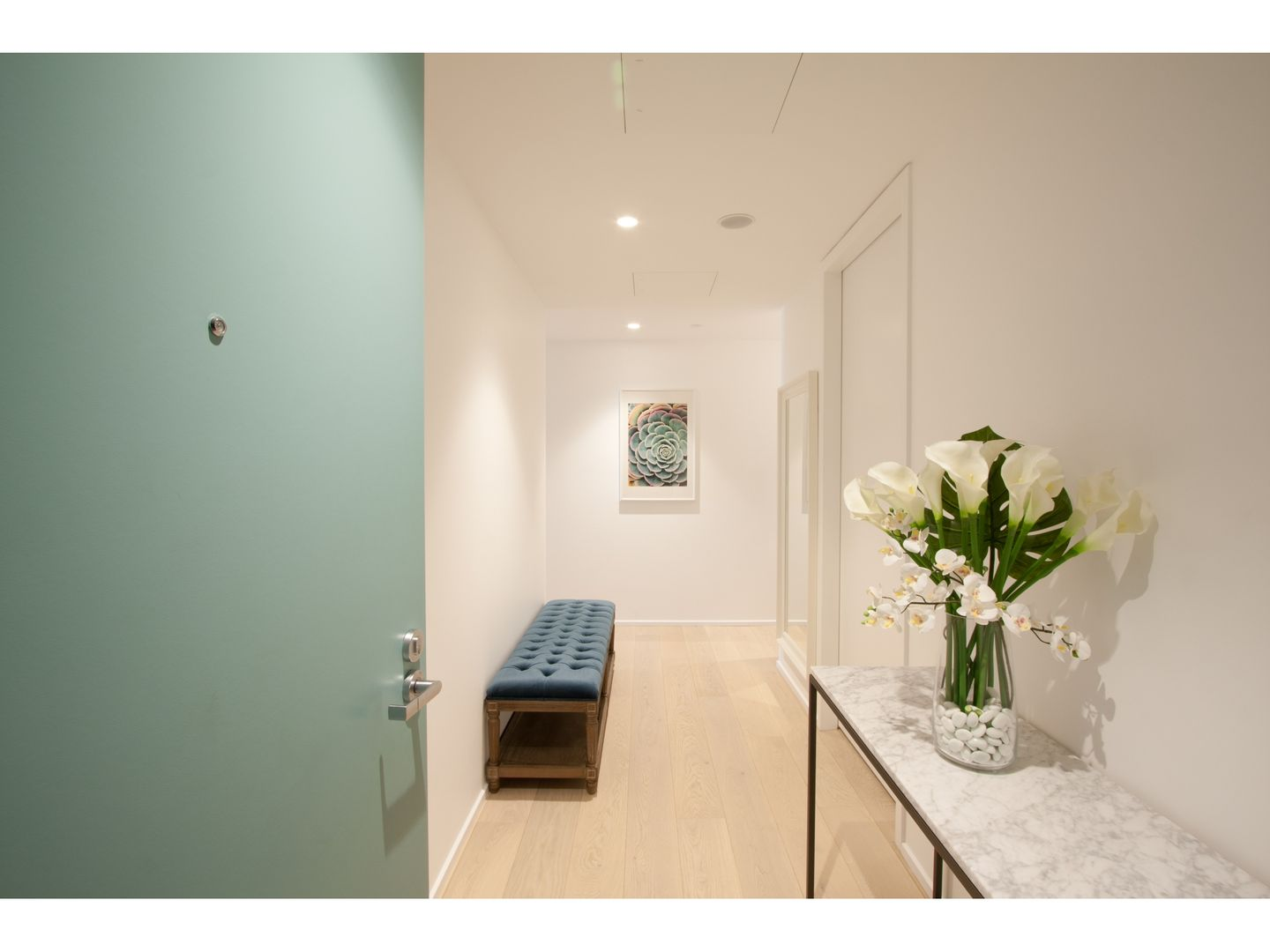 8 Central Park Avenue, Chippendale NSW 2008, Image 1