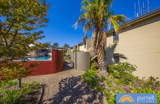 Picture of 44/1 Oxley Street, Griffith ACT 2603