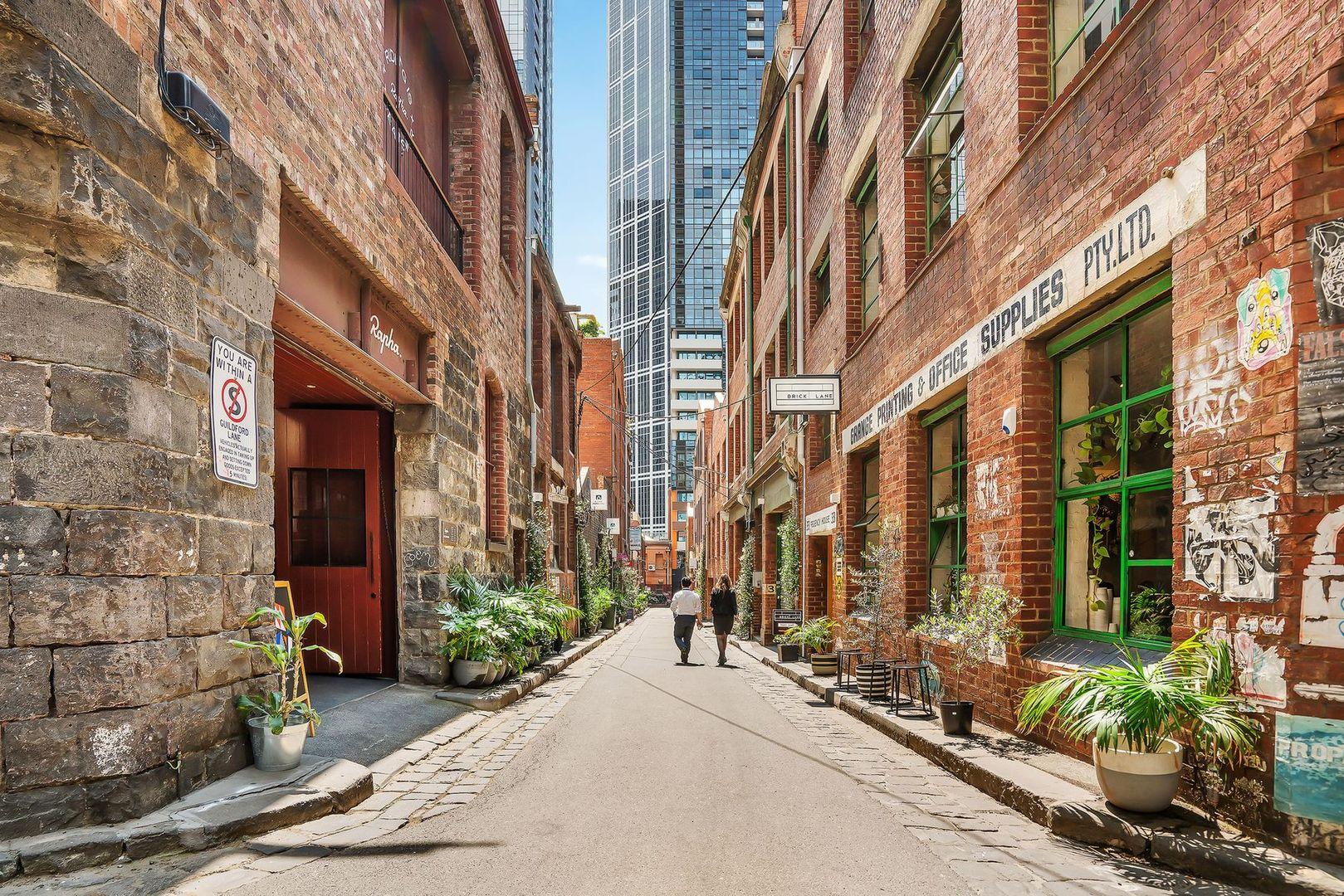 23 Guildford Lane, Melbourne VIC 3000, Image 0