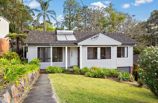 Picture of 18 Thompson Street, Charlestown NSW 2290