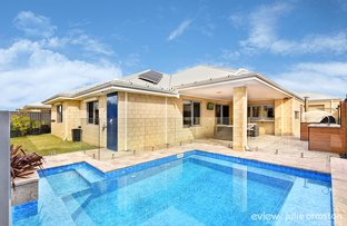Picture of 18 Flagstaff Road, Landsdale WA 6065