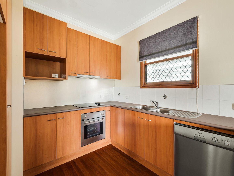 17 Moore St, Morningside QLD 4170, Image 1