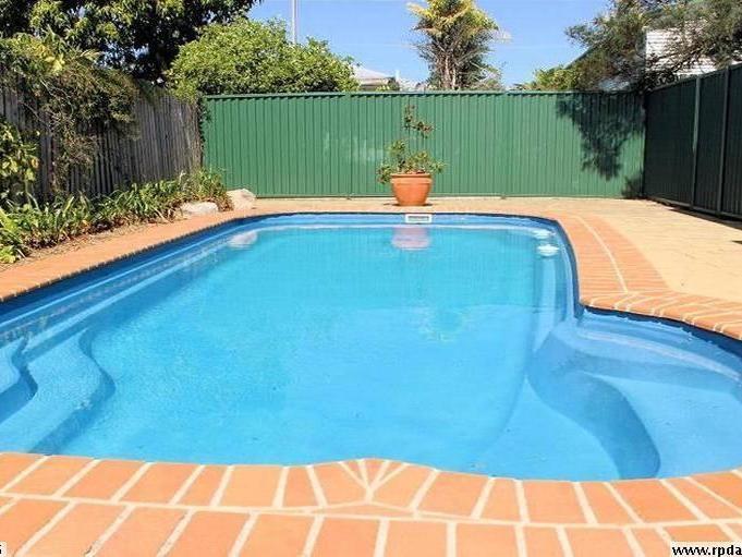 Maryborough QLD 4650, Image 1