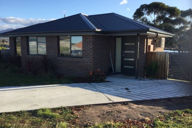 Picture of 43 Fisher Drive, HERDSMANS COVE TAS 7030