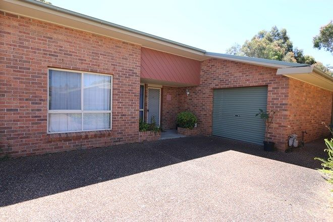 Picture of 6/10 Justine Pde, RUTHERFORD NSW 2320