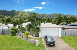 Picture of 6 Ainscow Drive, Bentley Park QLD 4869