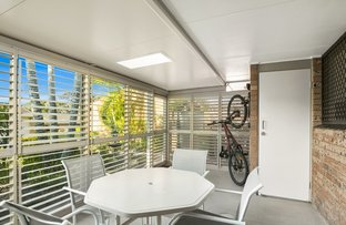 Picture of 41/170 Bardon Avenue, Burleigh Waters QLD 4220
