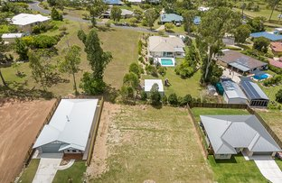 Picture of 37/Lot 52 Pedersen Road, Southside QLD 4570