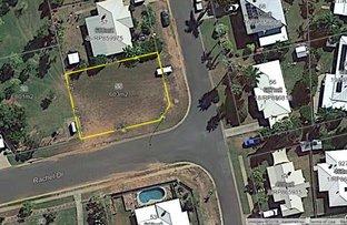 Picture of 55 BEAN AVENUE, Parkhurst QLD 4702