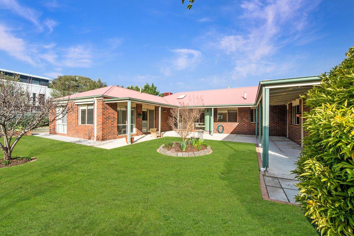 57 Wooralla Drive, Mount Eliza VIC 3930, Image 1