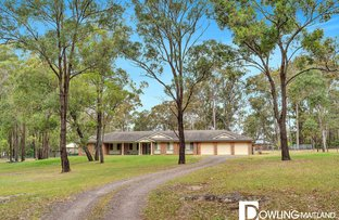 Picture of 33 Rosebank Drive, Wallalong NSW 2320