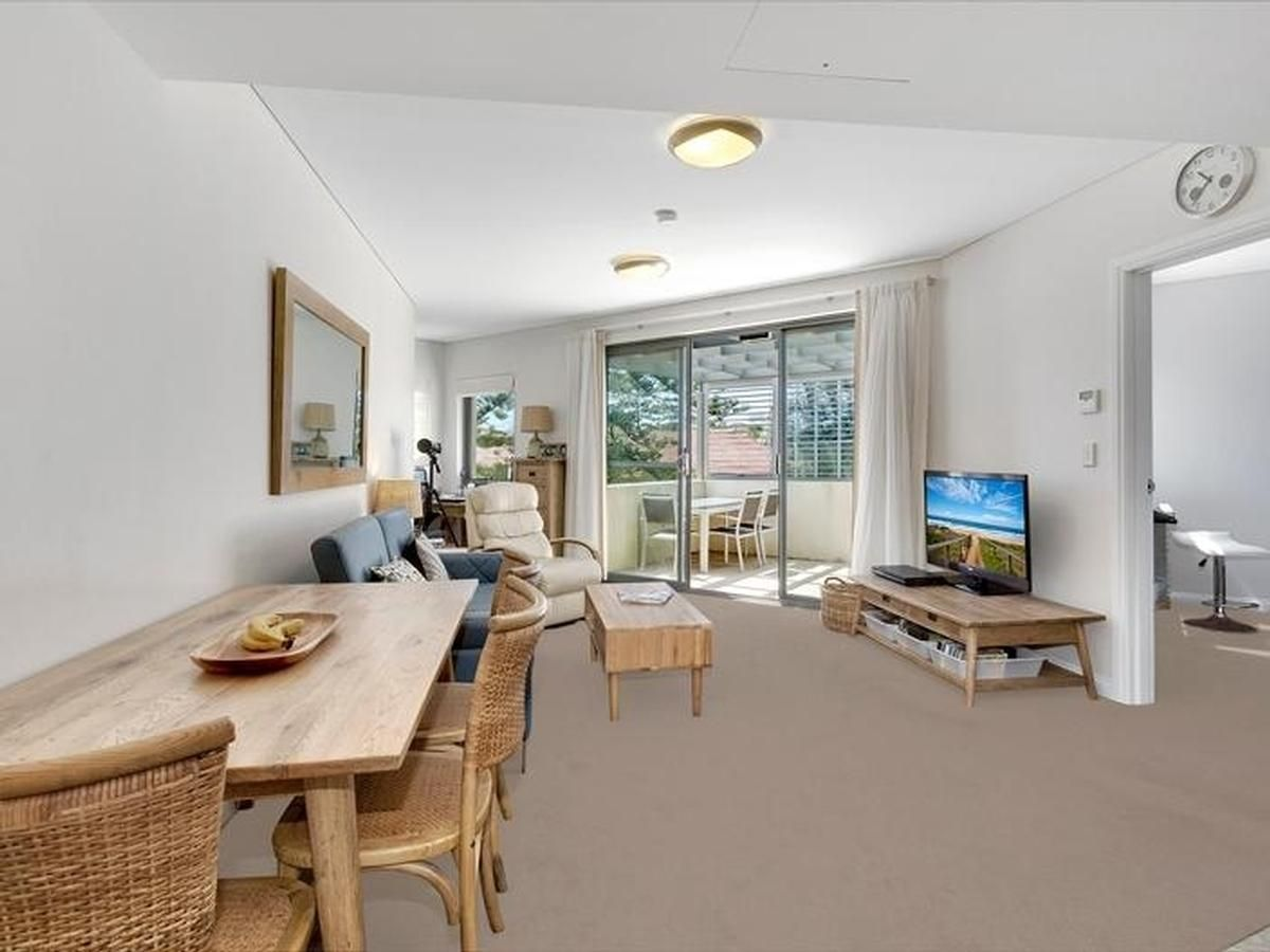 42/10 Darley Road, Manly NSW 2095, Image 0