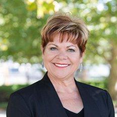 Elsie Corby, Principal