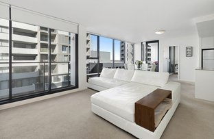 Picture of 708/38 Atchison  Street, St Leonards NSW 2065