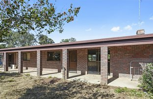 Picture of 45 Hughes Street, Plainland QLD 4341