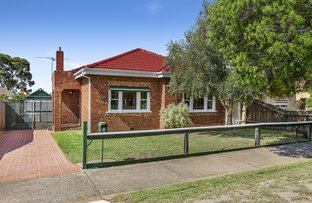Picture of 8 Jackman  Street, Preston VIC 3072
